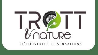 Trott & Nature